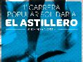 Carrera-Popular-AstilleroW